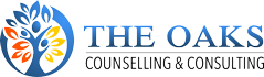 oakscounselling.com