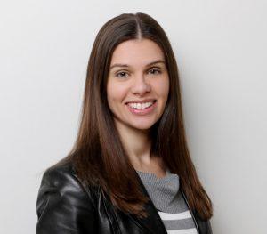 Michelle Free - Oakville Counsellor Psychotherapist